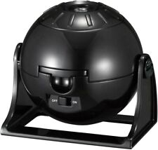 Home Planetarium SEGA Toys HOMESTAR Lite Black From Japan