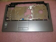 Dell Studio 1535 1536 1537 Palmrest/Touchpad Assy NU454 0NU454 EAFM6001010