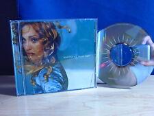 Madonna Ray Of Light CD
