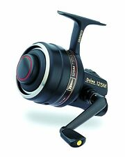 Daiwa Harrier 125M closed face MATCH REEL
