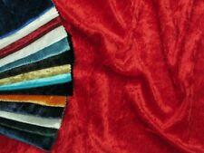 Roll Polyester/Dacron Craft Fabrics