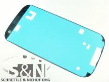 Samsung Galaxy s3 gt-i9300 gt-i9305 adhesivo almohadilla adhesiva F. pantalla táctil de vidrio