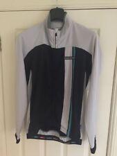 Madison Soft-Shell Cycling Jacket