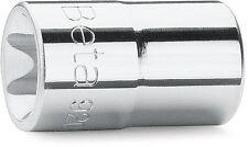 """Chiave bussola Beta Utensili 920FTX viti profilo Torx® quadro 1/2"""" cromata"""