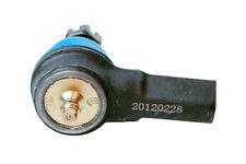 Steering Tie Rod End fits 2007-2011 Honda Element  MEVOTECH LP
