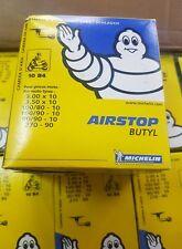 Camera d'aria Michelin per VESPA special PX e APE 3.00-10 3.50-10 100/90-10