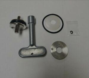Zurn Hydrant Repair Kit HYD-RK-Z1321XL/33XL