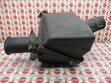 2004-2006 04 05 06 NISSAN ARMADA AIR CLEANER BOX ASSEMBLY 165007S010 FACTORY OEM