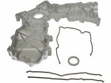 For 2004-2010 Ford F150 Timing Cover Dorman 52672XZ 2005 2007 2006 2008 2009