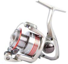 Okuma Spinning Fishing Reels
