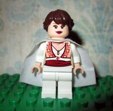 LEGO Prince Of Persia PRINCESS TAMINA MINIFIGURE #7571, 7572-$2.74 Flat Shipping