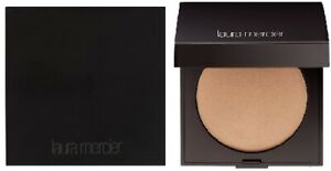 Authentic Laura Mercier Matte Radiance Baked Powder 7.5g - 2 Shades Available