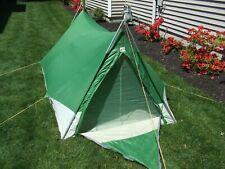 "Sierra Designs ""Glacier"" backpacking tent"