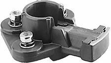 Mercedes Beru EVL145 / 0300900145 Distributor Rotor Replaces 1031580231 German