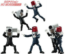 NO MORE映画泥棒アクションbandai 66mm size action figure collection not ultraman masked