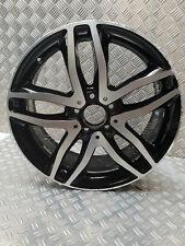 Original Mercedes GLA X156 A1564010100 Einzelfelge 18 Zoll R8-E6