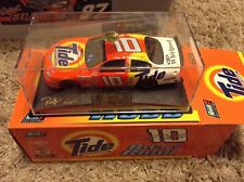 Revell Collection Tide Ricky Rudd 1:24 Diecast