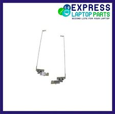 Hinges / Bisagras Packard Bell LM81/LM82/LM83 P/N: 34.4HS01.011 / 34.4HS02.011