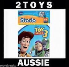 VTech Toy Story Educational Toys