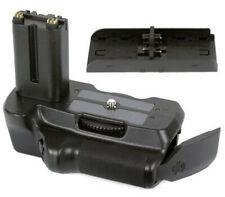 Battery Grip for Sony Alpha A500 A550 like VG-B50AM