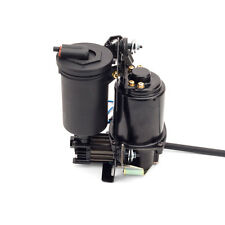 Suspension Air Compressor Ford 6L1Z-5319-AA