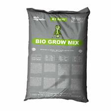 Atami Bio Grow Mix (20L)