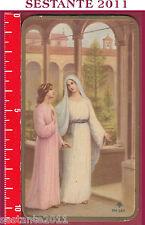 1622 SANTINO HOLY CARD MADONNA MARIA NB 316