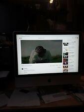 "Apple iMac A1419 27"" Desktop - MD096LL/A (December, 2012)"