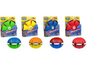 Phlatball V4 - 1 of 4 colours