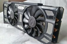 EVGA GeForce GTX 1070 SC GAMING, 8GB GDDR5 -- USED BUT WORKS PERFECT!! Nvidia