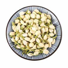 Jasmine Dried  Flower Tea High Quality Jasmine Bud Non Aromatic New Weight Loose