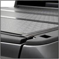 UnderCover Flex Tonneau Cover fits 07-13 Chevy Silverado 1500 5.7ft bed #FX11006