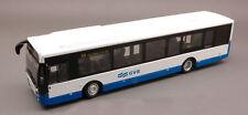 VDL Citea Autobus Gvb White/blue 1:50 Model 1069 UNIVERSAL HOBBIES