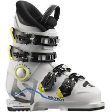 Salomon Alpin-Ski-Schuhe in Größe 37