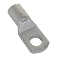 Cuivre Anse Terminal 35mm ² X 10mm Paquet De 10 Sealey LT3510 Par Sealey