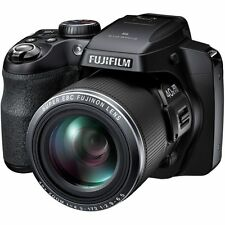 Fujifilm Digitalkameras