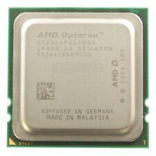 AMD OS2346PAL4BGH Opteron 2346 HE Quad Core 1.8 GHz Socket Fr2 1207 - NEW