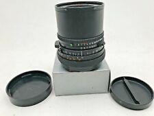 Hasselblad 50mm f4 CF Distagon