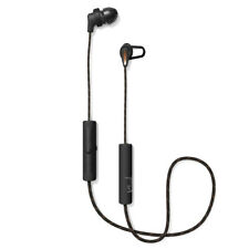 Klipsch T5 Sport Wireless Earbuds with Three-Button Remote and Microphone