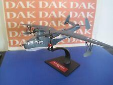 Die cast 1/144 Modellino Aereo Aircraft Martin PBM-3D Mariner USA