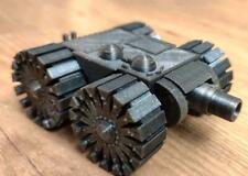 Sturmrad Ausf B Mk2    28mm Sci-fi attack vehicle for  warpath Grimdark  40K ect