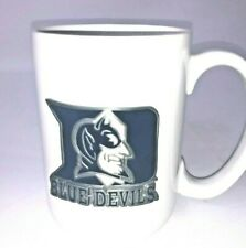 Coffee Cup - mug Duke Blue Devils Logo Basketball ceramic FAST SHIP