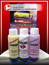 Langka Paint Chip Repair Kit
