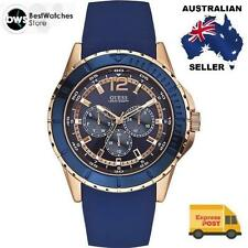 Sport Analogue Swiss Made Watches