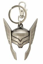 Marvel Avengers Thor Helmet Metal Key Ring - Key chain