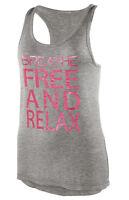 Mujer Camisa funcional Camiseta deportiva fitnessshirt manga corta YOGA PILATES