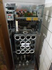 Siemens Simovert 6SE7031-6FG60-Z  L20+  500-600VAC 172A