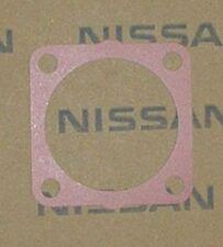 Nissan 16175-79S71 OEM Throttle Body Gasket RB25DET RB25DE R31 R32 A31 C33