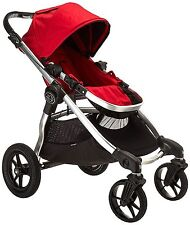 Double Seat Strollers For Sale Ebay