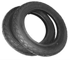 "Lot de 2 pneu vélo enfant 12""  12 1/2 x 2 1/4 etrto 62-203"